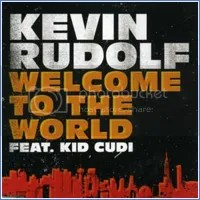 https://i1.wp.com/i35.photobucket.com/albums/d195/JafetSigfinnsson/gform/KevinRudolf-WelcometotheWorld.png