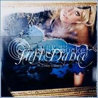 https://i1.wp.com/i35.photobucket.com/albums/d195/JafetSigfinnsson/gform/LadyGaga-JustDance.png