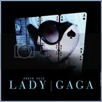https://i1.wp.com/i35.photobucket.com/albums/d195/JafetSigfinnsson/gform/LadyGaga-PokerFace.png