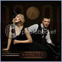 https://i1.wp.com/i35.photobucket.com/albums/d195/JafetSigfinnsson/gform/Madonna-4Minutes.png