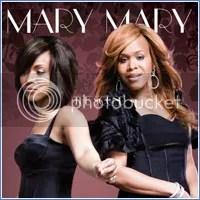 https://i1.wp.com/i35.photobucket.com/albums/d195/JafetSigfinnsson/gform/MaryMary-GodInMe.png