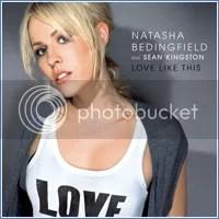 https://i1.wp.com/i35.photobucket.com/albums/d195/JafetSigfinnsson/gform/NatashaBedingfield-LoveLikeThis.png