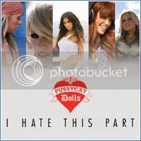 https://i1.wp.com/i35.photobucket.com/albums/d195/JafetSigfinnsson/gform/PussycatDolls-IHateThisPart.png