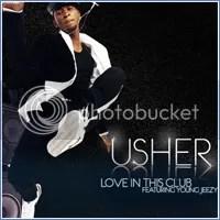 https://i1.wp.com/i35.photobucket.com/albums/d195/JafetSigfinnsson/gform/Usher-LoveInThisClub.png