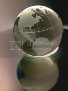 Consumo globale di vino