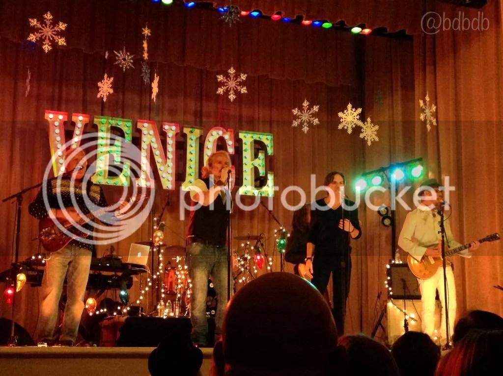 Christmas Concerts Near Me.Concerts Jennifer Kaplan