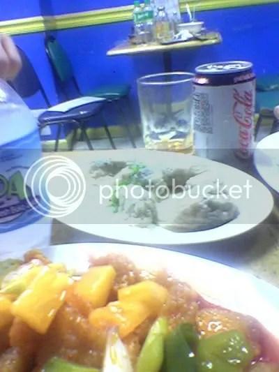 glorious food.....