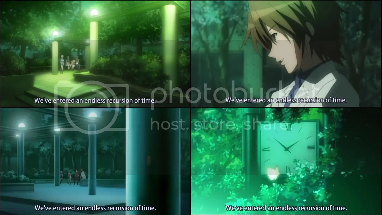 Image result for endless eight haruhi