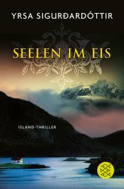 Cover (c) Fischer Verlag