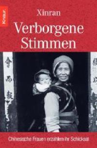 Cover (c) Knaur