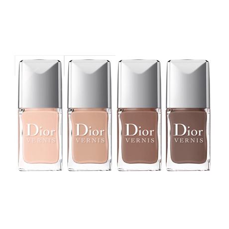 Dior01.png