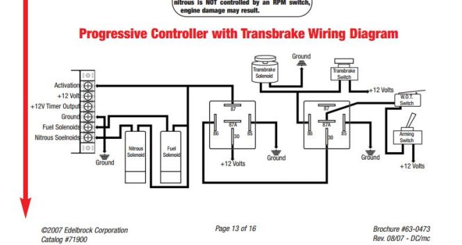 msd distributor wiring diagram msd image wiring msd distributor wiring diagram wiring diagram on msd distributor wiring diagram