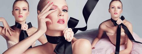 Dior01-copie-1.png