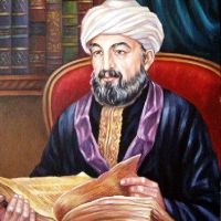 Hasdai Ibn Shaprut The Golden Age of Spain