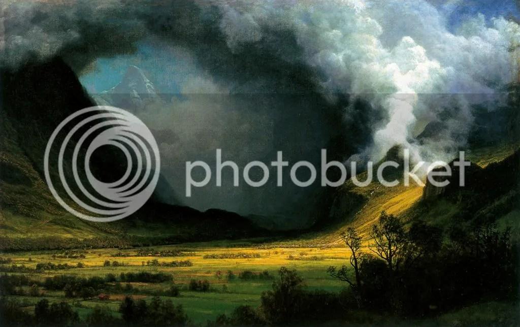 photo AlbertBierstadt-Storm_in_the_Mountains_zps51e0c89c.jpg