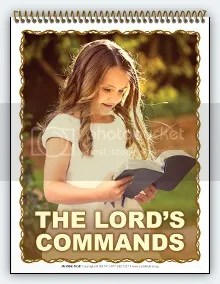 photo VS316_The_Lords_Commands_zps522e210b.jpg