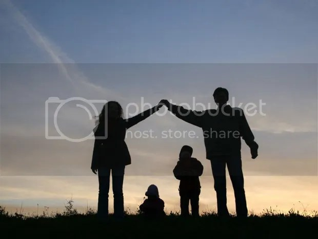 photo family_zps762964dd.jpg