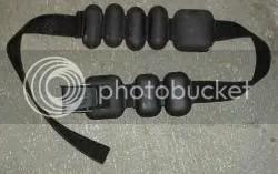 [Image: weightbelt.jpg]