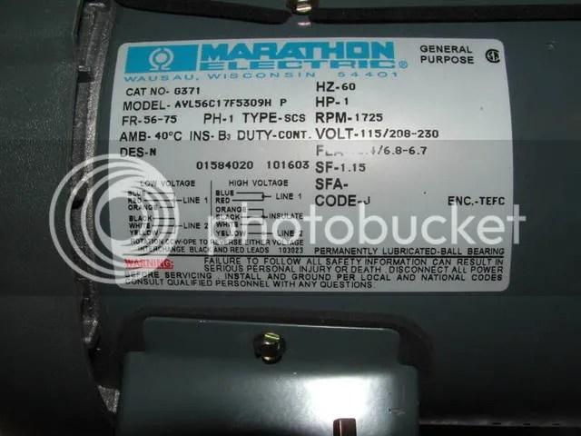 motor?resize=640%2C480 marathon electric motor wiring diagram problems the best wiring Honda Wiring Diagram at eliteediting.co