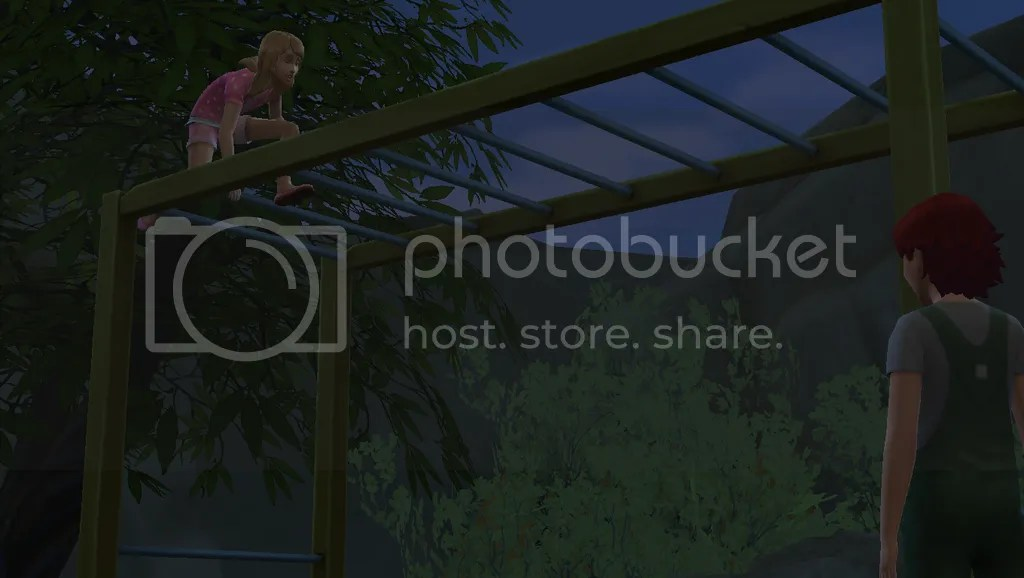 photo Foot slips 2_zpshiomet6z.png