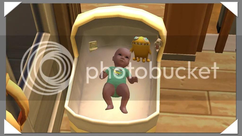 photo Grace in bassinet - Copy copy_zpsmiffskhj.jpg