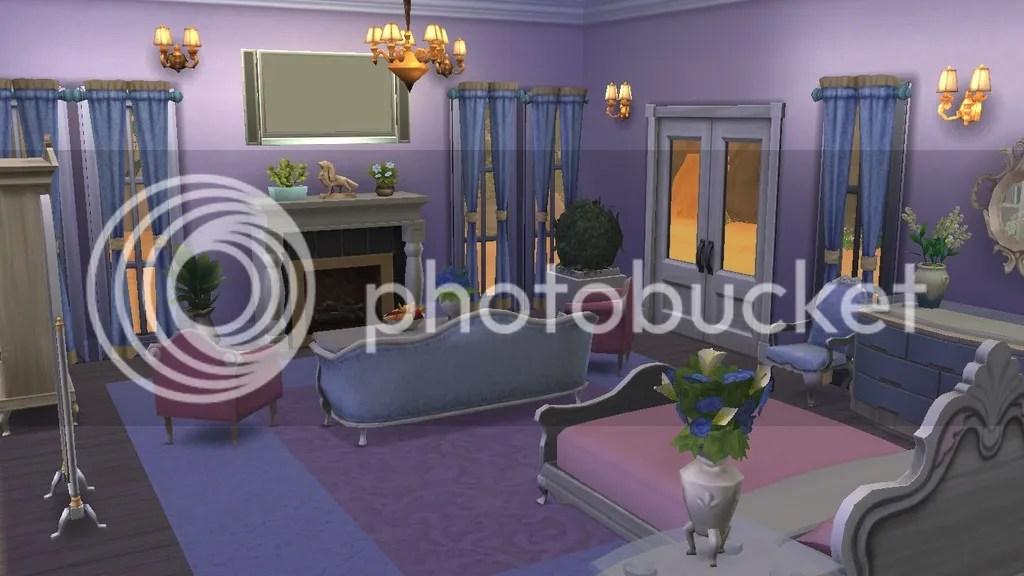 photo Miss Derby Bedroom_zpsc7rawlwx.jpg
