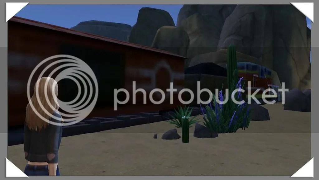 photo making a run for it copy_zpssuv9l6wu.jpg