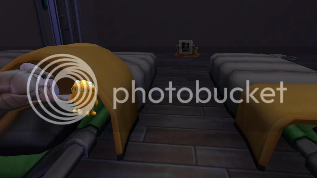 photo radiator grace and chompy 11_zps5kcfqnzv.jpg