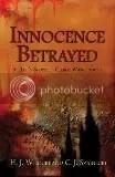 """""""Innocence"""