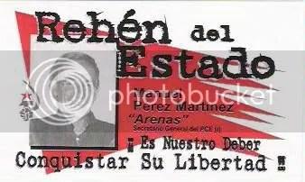En Cantabria no se olvida a l@s verdader@s comunistas