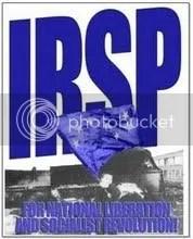 Por la Liberación Nacional y la Revolución Socialista