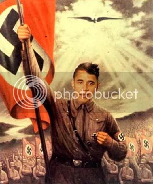 Contra los planes del Sionismo y del Imperialismo...Alerta Antifacista!! Enfrentemonos a cada paso que quieran dar en esa direccion.