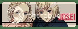 josei