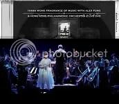 香港管弦樂團 X王菀之 X 馮翰銘《王菀之作品賞》DVD