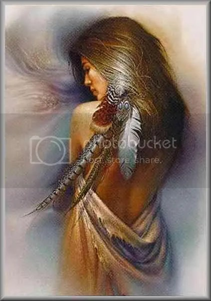 "indian princess Pictures, Images and Photos I'm 5'2"", native american indian"