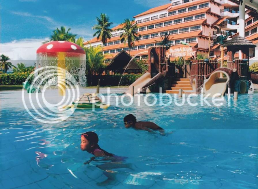 photo Resorts World Kijal_zpsktfq5ku0.jpg