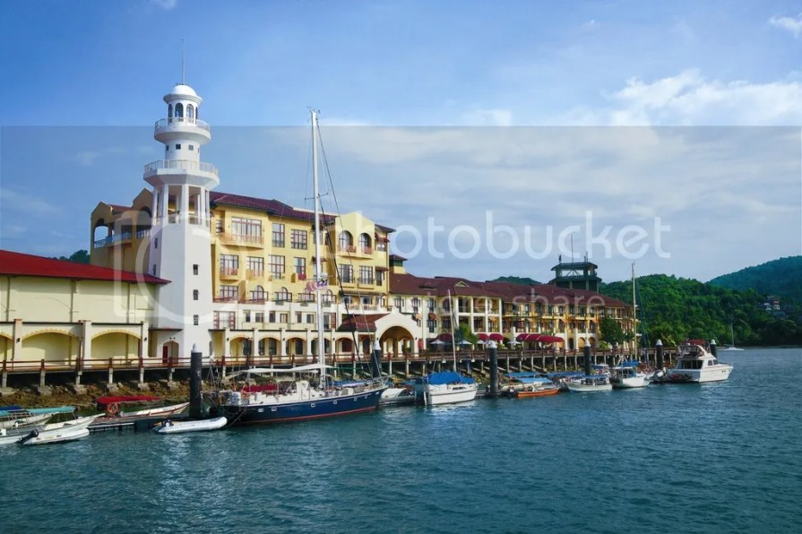 photo Resorts World Langkawi_zpsxdrqoxkr.jpg