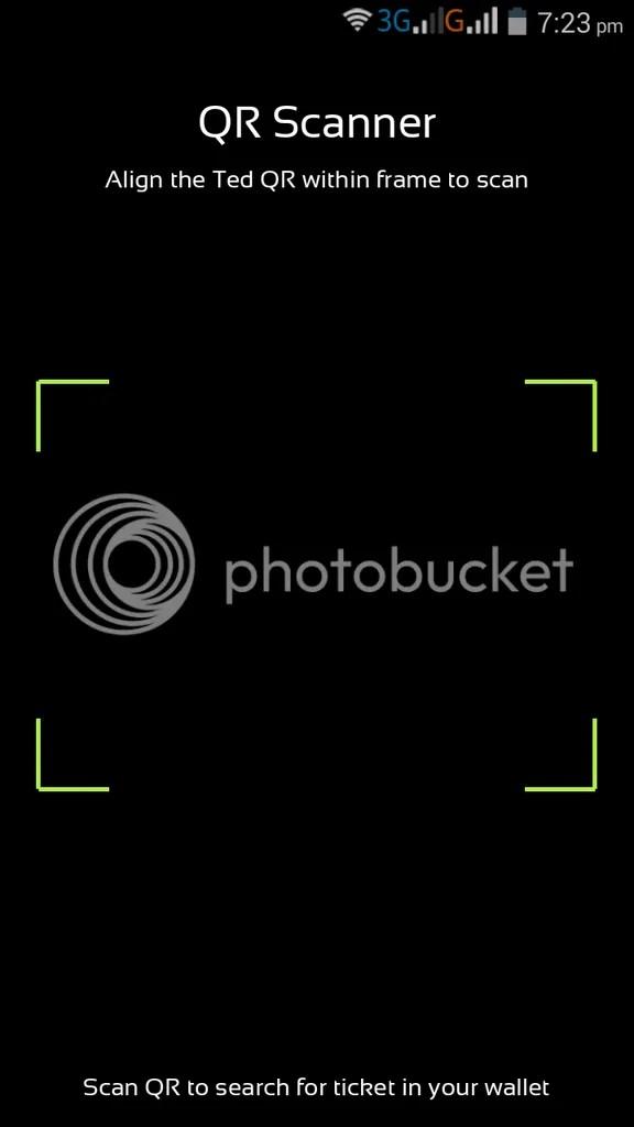 photo Screenshot_2015-09-10-19-23-08_zpsdkzcbwgk.png