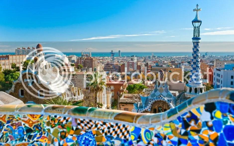 photo barcelona-spain-1_zpstdtywgtw.jpg