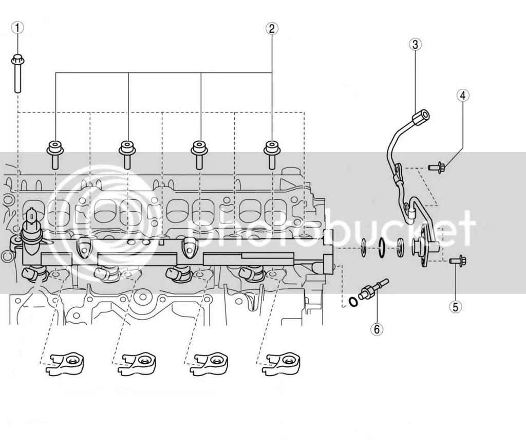 Engine Tq Specs