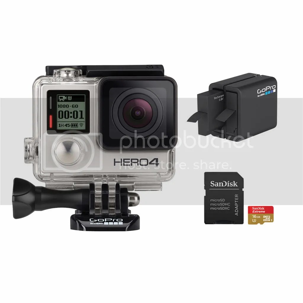 photo GoPro HERO4 Essential Camera Bundle_BJs Wholesale Club_zpsxov3lt3x.jpg
