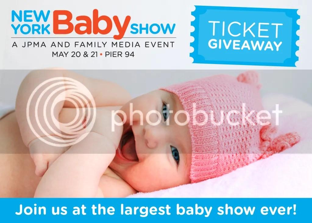 photo NYBS2017-Ticket Giveaway-Blog-700x5002_zpsxcxd5mfu.png