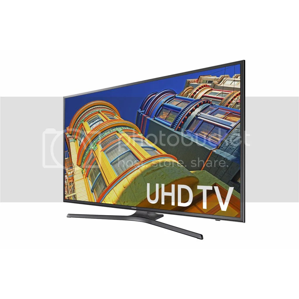 photo Samsung 65 inch 4K UHD Smart LED TV Model No. UN65KU6290_2_zpsqboek27w.jpg