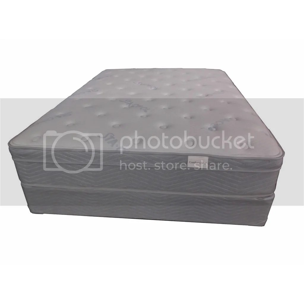 photo Therapedic Comfort Cloud Luxury Queen Mattress Set with Gel Memory Foam_zpss3mtfu7r.jpg