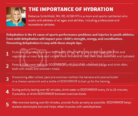 photo ba16_importance-of-hydration_zpszfqhxit3.png