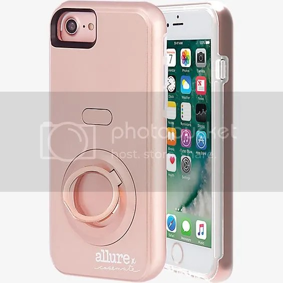 photo casemate-allure-x-selfie-case-iphone7-rosegold-cm035452-iset_zps9mmvtqfz.jpg