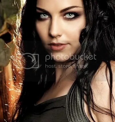 https://i1.wp.com/i36.photobucket.com/albums/e15/pink_princess01/new%20album/amylee.jpg