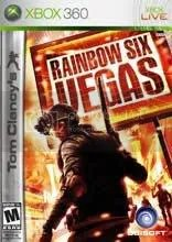 Rainbow Six Vegas Pictures, Images and Photos