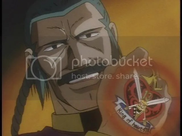 g gundam master asia king of hearts