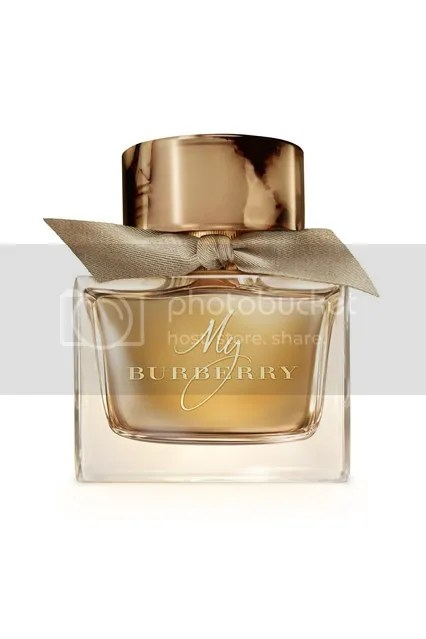 photo My-Burberry_90ml-90-vogue-21nov14-pr_b_426x639_zps873515af.jpg